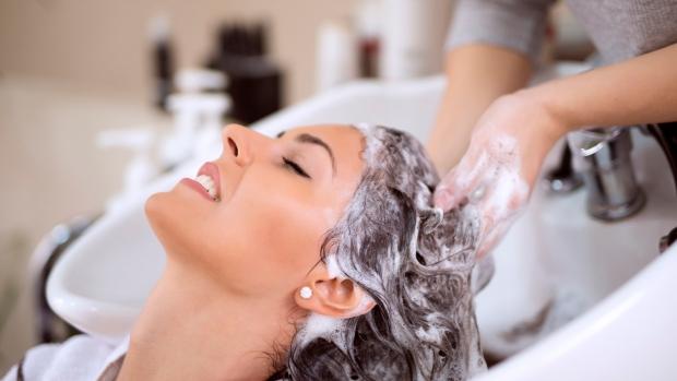 Seberapa Sering Perlu Cuci Rambut? – http://gayakeren.id/