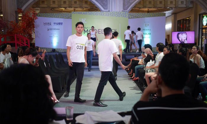 Jfw Series Model Search 2020 Sukses